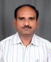Distance Education Addl. Controller of Examinations