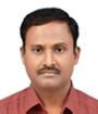 Dr. B. Venkatram Reddy