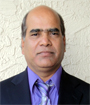 Prof. M.V.Ranga Rao